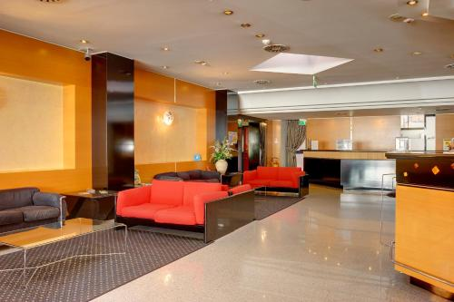 Picture of Hotel Junior