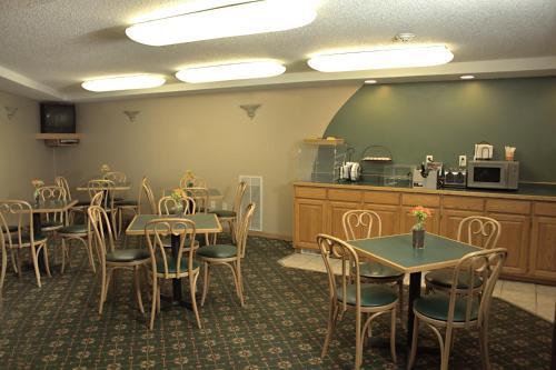 Best Restaurants Near Monticello Mn