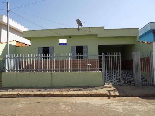 Casa Sul