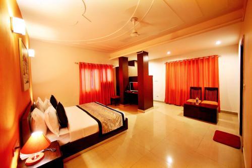 Hotel Era Suites