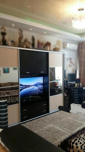 Arkadia Hills Apartment, Odessa