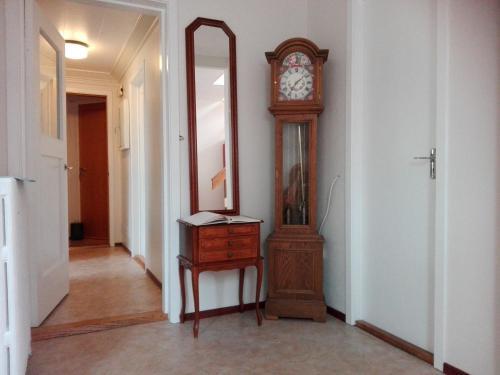 Akranes Rooms.  Foto 12