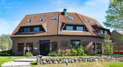 Drefahler Landgasthaus
