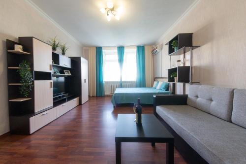HotelApartments Turquoise