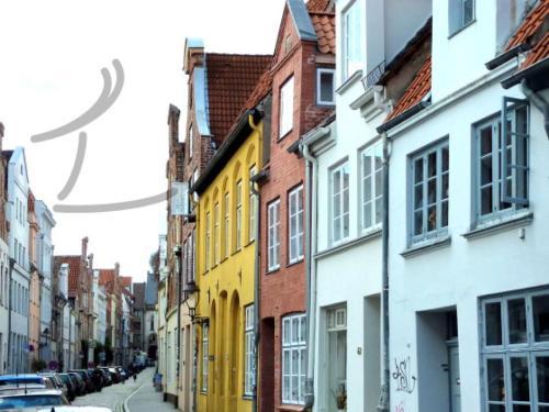 Ballhorn Lübeck