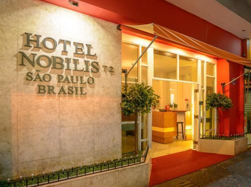 Default Hotels