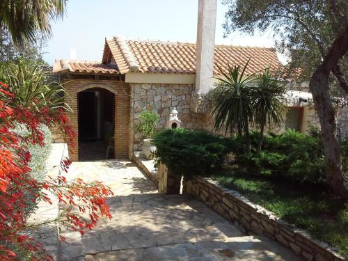 Mila la Villa