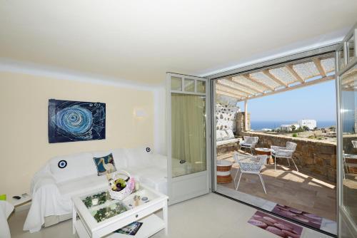 Cazarte Guest House