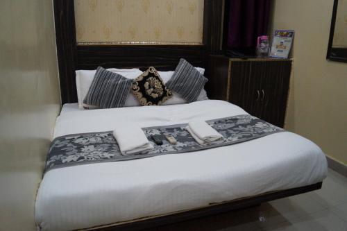 HotelJai Balaji