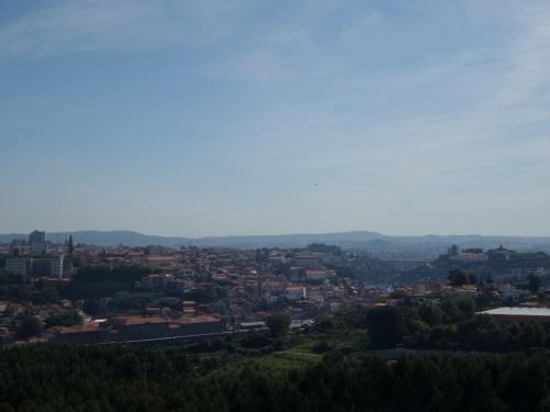 Stunning Views to the river & Porto