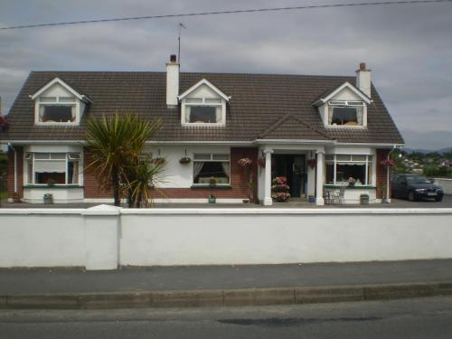 Photo of Greengates Bed and Breakfast Hotel Bed and Breakfast Accommodation in Dundalk Louth