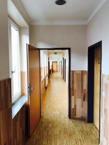 Hotel Verdi photo 12