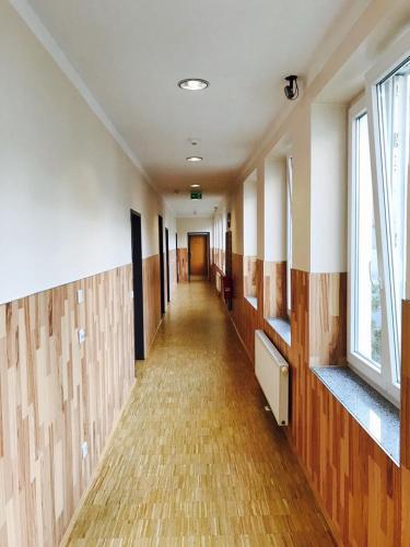 Hotel Verdi photo 13