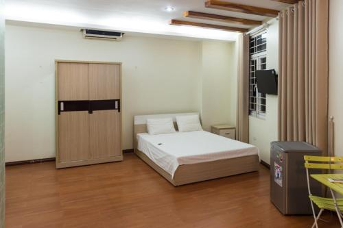 Sunway Serviced Apartments