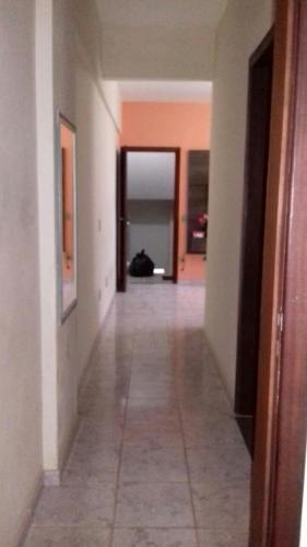 Apartamento em Piúma-ES