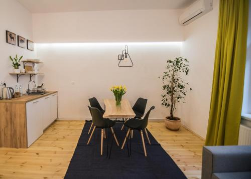 Apartamenty Kona Coast Cafe Kuva 3