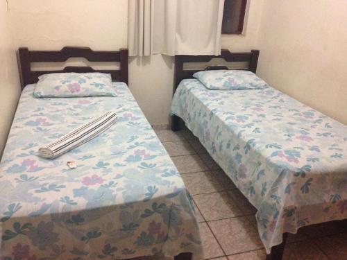 Hotel Parana