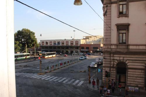 Suite Cagliaritane Foto 8