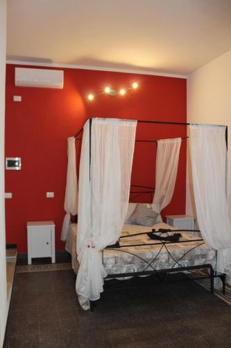 Suite Cagliaritane Foto 1