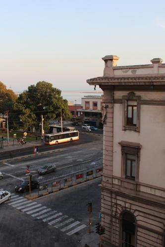 Suite Cagliaritane Foto 17