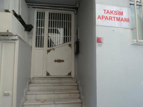 Taksim Studio