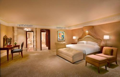 Grand Hyatt Dubai photo 39