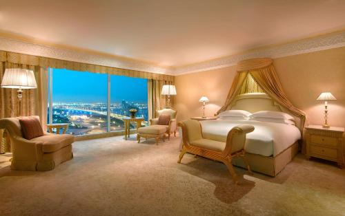 Grand Hyatt Dubai photo 40