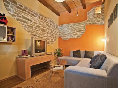 Holiday home Grzini 56