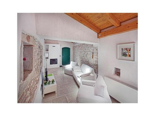 Holiday home Castello I