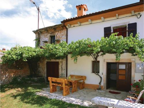 Holiday home Celici Celici