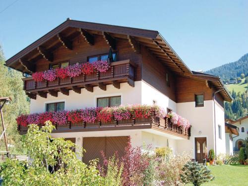 Apartment Dorf