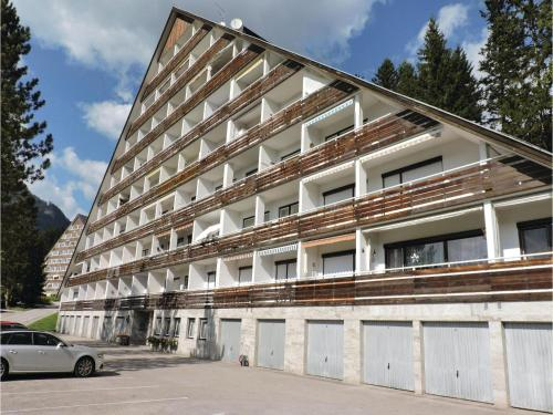 Studio Apartment in Bad Mitterndorf