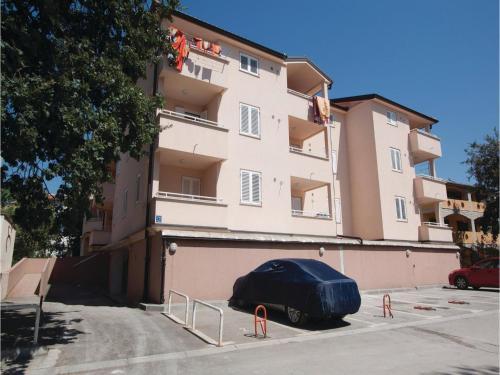 Apartment Medulin Brajdine