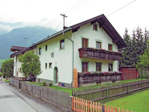 Apartment Knappenweg