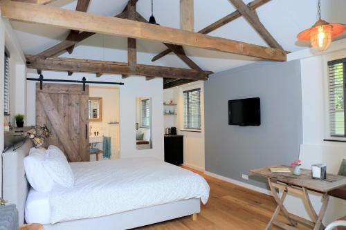 Bed & Breakfast Nuenen Center