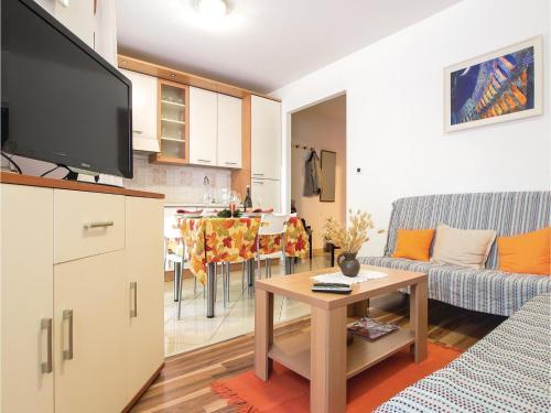 Apartment Pula A13