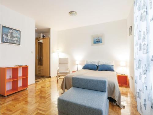 Apartment Pula VIII