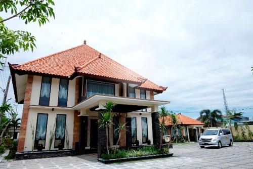 10 Best Banjarmasin Hotels HD Photos Reviews Of Hotels In