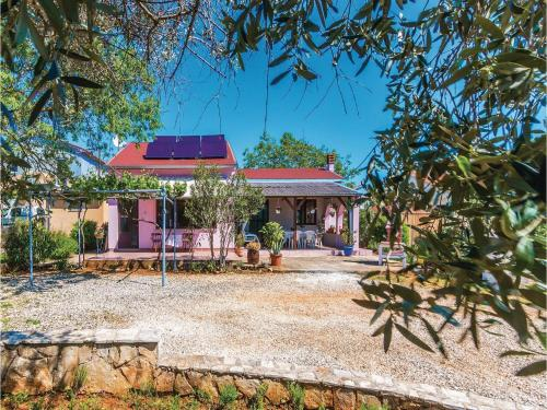 Holiday Home Pula IX