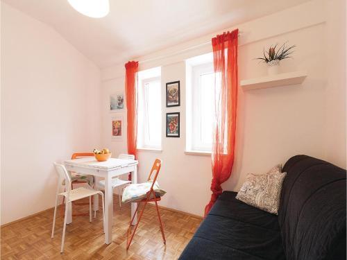 Holiday Apartment Pula 03
