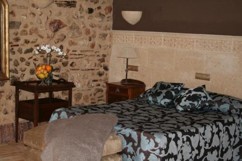 Junior Suite Hotel Casa Babel 3