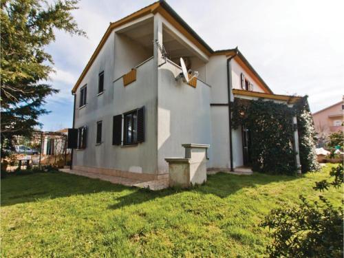 Apartment Monte Galuzzo I