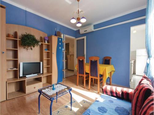 Apartment Pula Rakovceva