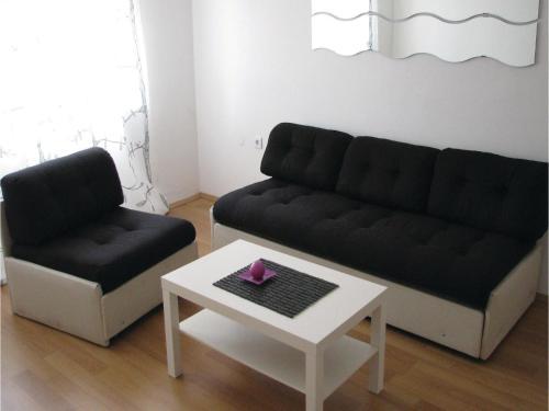 Apartment Pula KL-1838
