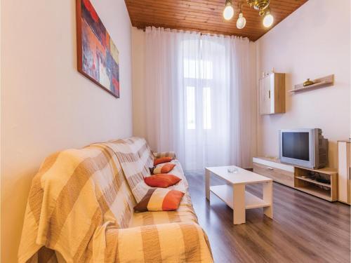 Apartment Osjecka V