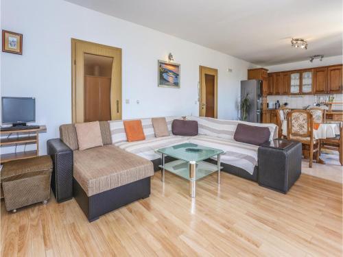 Apartment Kastel Sucurac 10