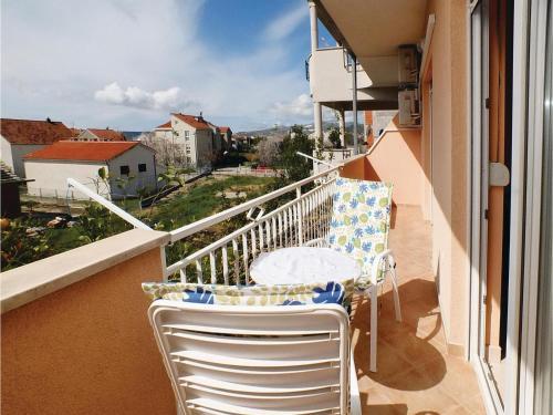 Apartment Kastel Luksic 22
