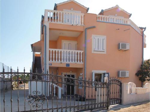Apartment Vodice Obrove III