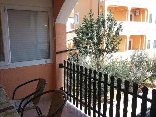 Apartment Vodice 1333