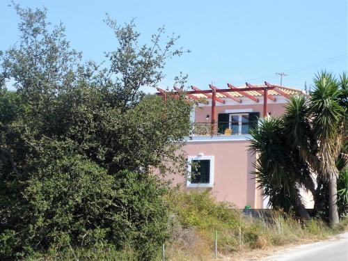 Villa Arenaria
